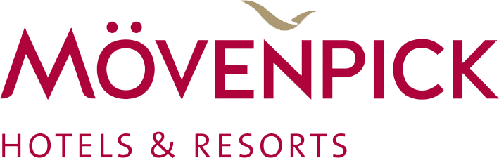 logo Movenpick Hotel & Resort movenpick waverly phu quoc Movenpick Waverly Phu Quoc logo Movenpick Hotel Resort